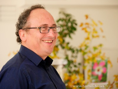 Jean-Paul Collaert