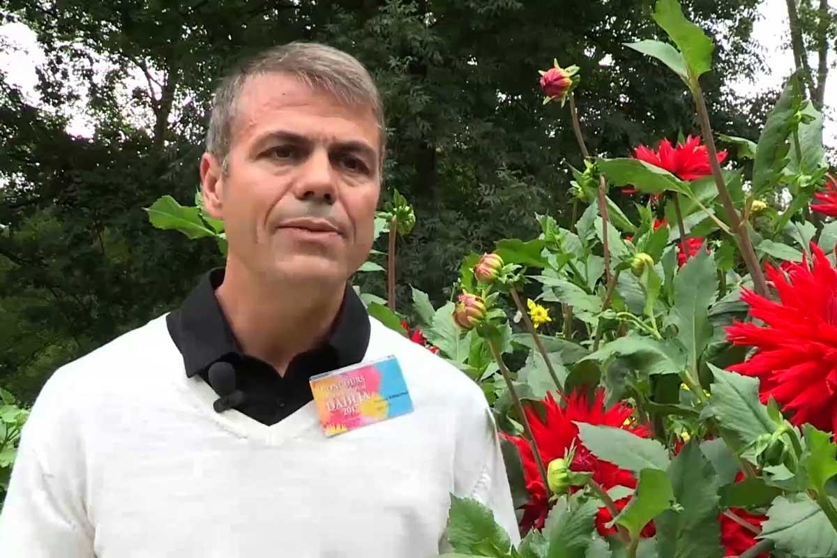 Christophe Kneblewski