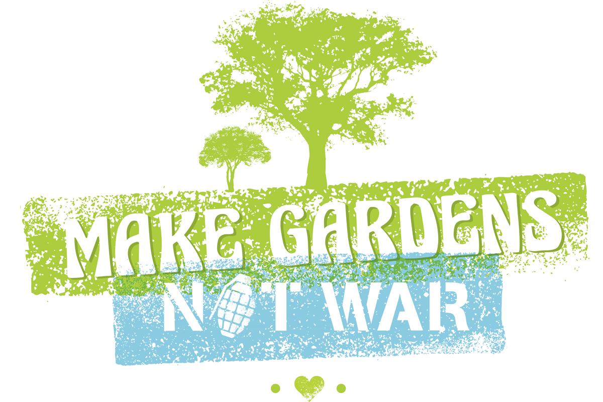 green guerrilla - bombe à graines - Hortus Focus