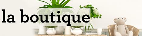 Découvrir la boutique Hortus Focus