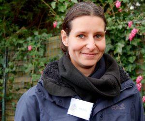 Ann Muyldermans