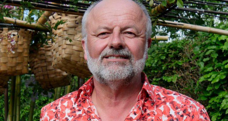 Didier Fogaras