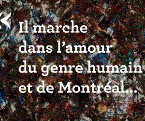 Les Aurores Montréal