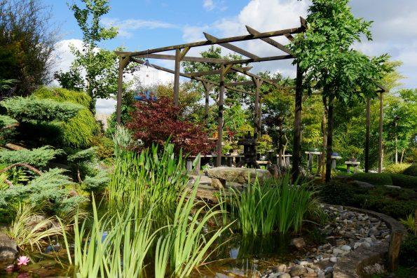 jardin Kériel