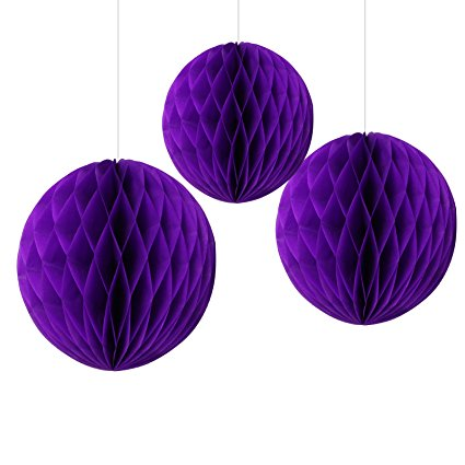 Tendance ultra violet : suspension