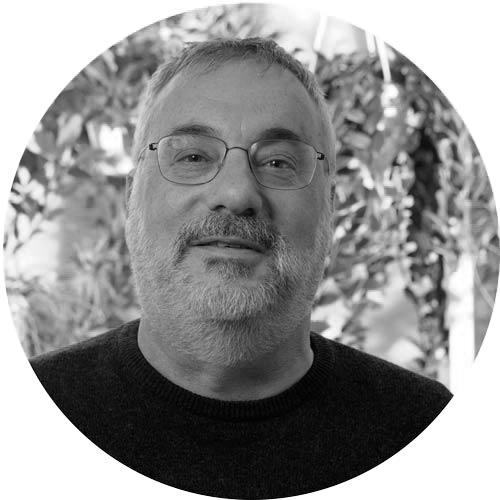 Équipe : Didier Hirsch