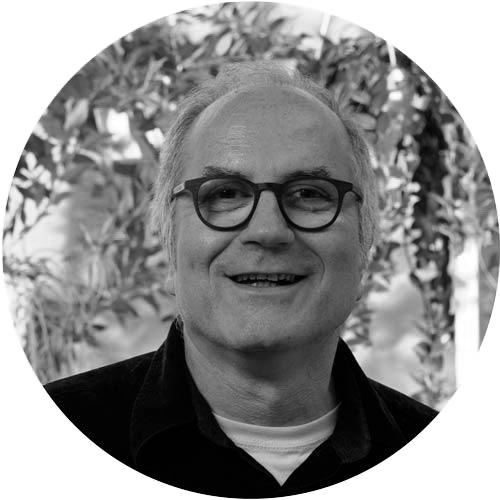 Dimitri Kalioris - Photographe - Web designer