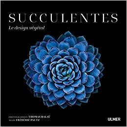 "Livres : ""Succulentes"""