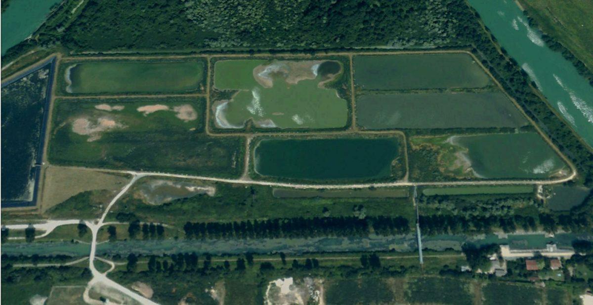 Challenge écologique 2003