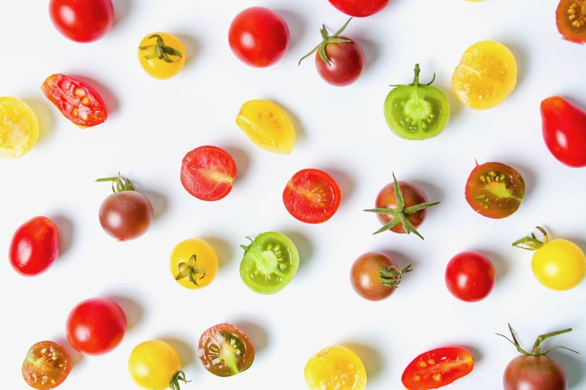 Tomate En Pot Conseil tomates-cerises : quelles variétés choisir ? - hortus focus