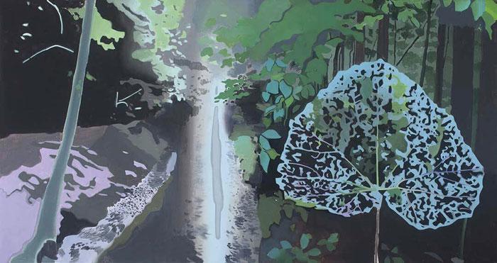NILS-UDO peinture 1216