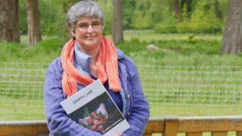 Sylvie Ligny - Garden Lab