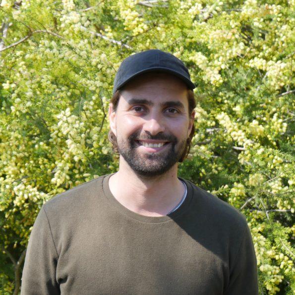 Comment cultiver les aeonium : Alexis Maïa