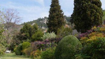 Jardins de Noailles