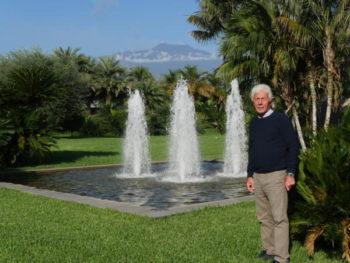 Piante Faro - Hortus Focus