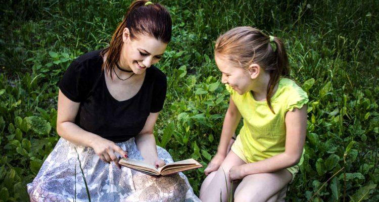 Livres pour enfants nature