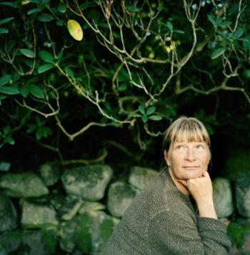 Susanne Wiigh-Masak - Promessa