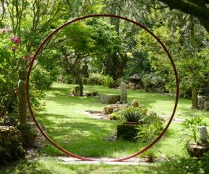 Jardin La Parmélie - Hortus Focus
