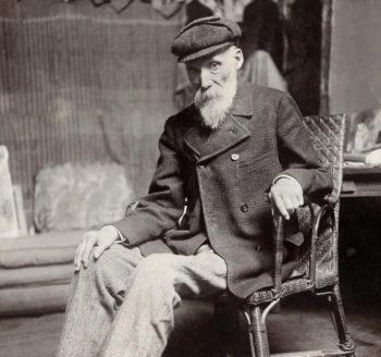 Auguste Renoir - Hortus Focus