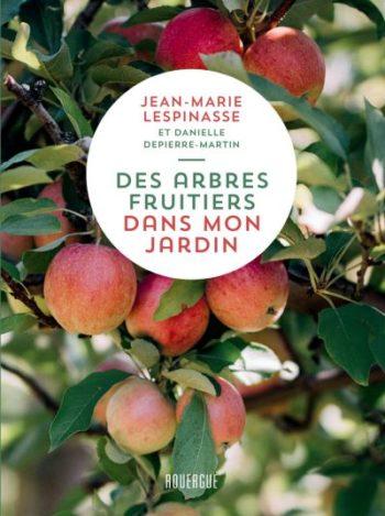Des arbres fruitiers dans mon jardin - Hortus Focus