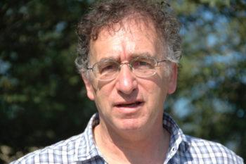 Georges Feterman - Hortus Focus