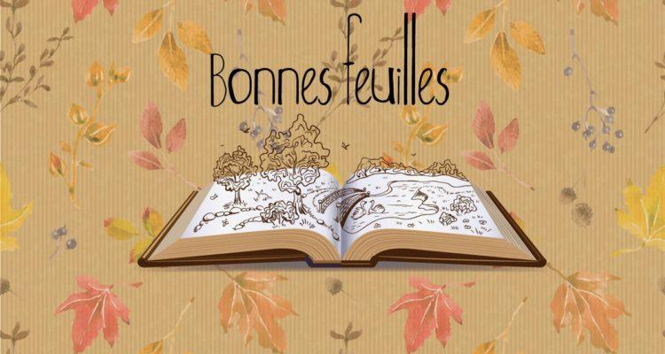 Livres et bouquins à lire !