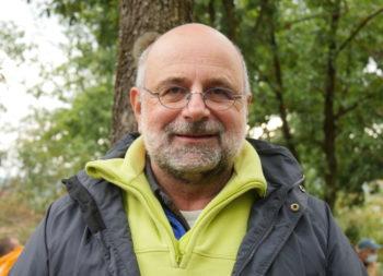 Didier Perrin - Les Planteurs de Brigaudière - Hortus Focus