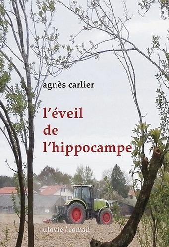 Livre : l'éveil de l'hippocampe