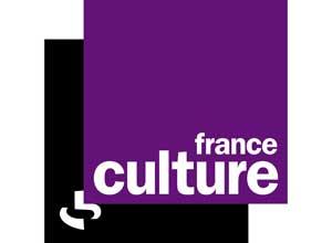 Les insectes : France culture