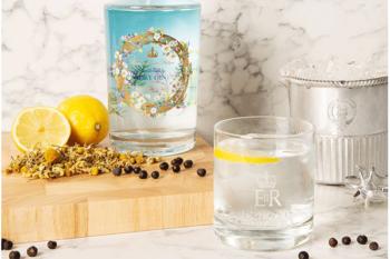 gin Buckingham