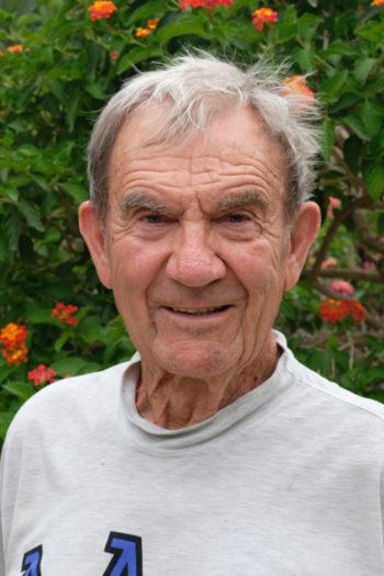 Henry Nardy