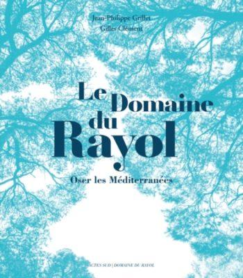 Domaine du Rayol