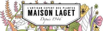 Provence Maison Laget
