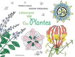 Vacances des P'tits jardiniers avec les plantes