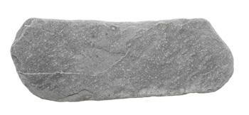 pierre plate