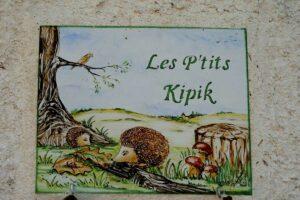Les P'tits Kipik