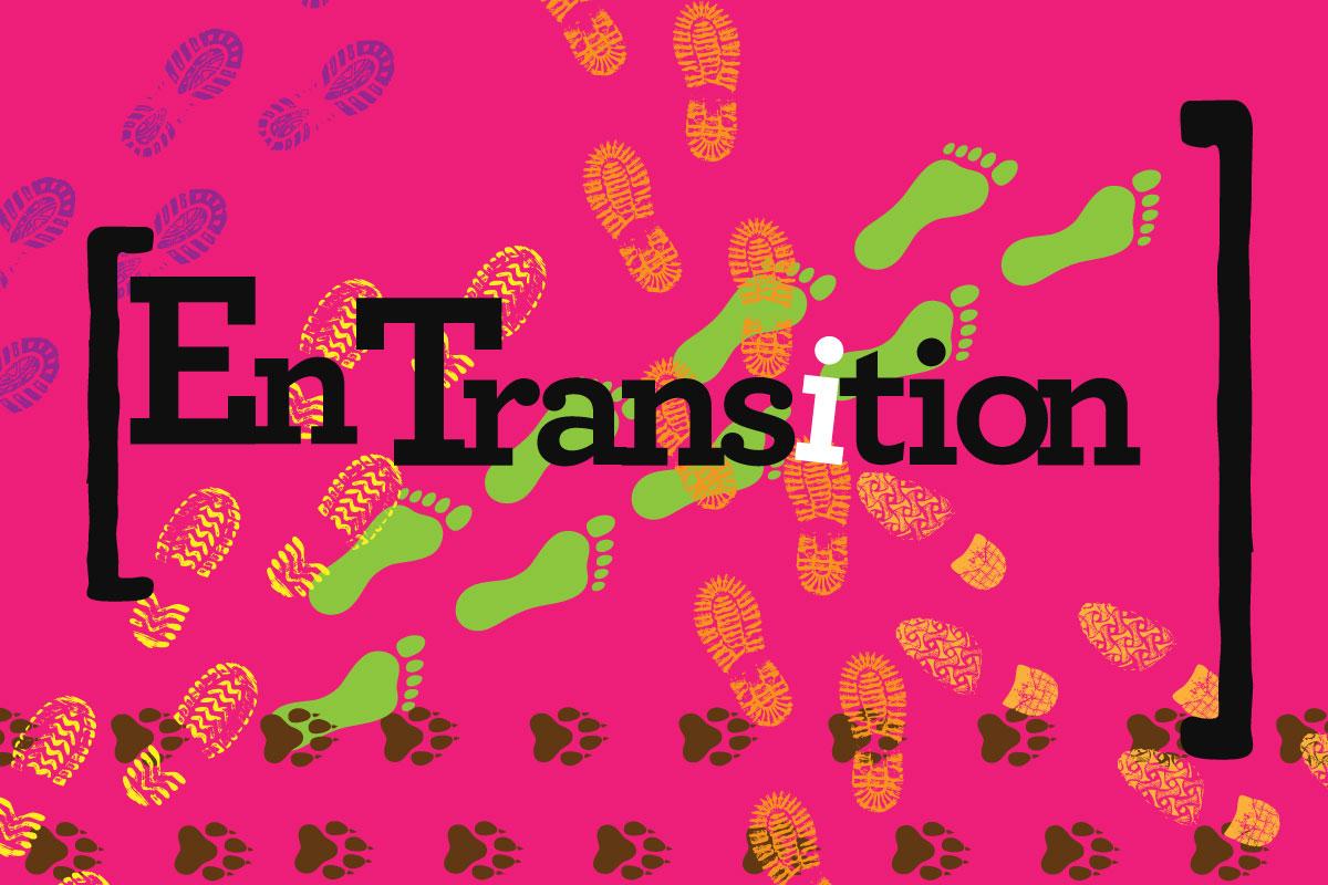 Fertîle en transition
