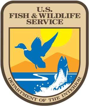 Fish and wildlife service