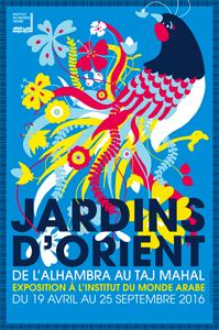 Affiche-BD-Jardins