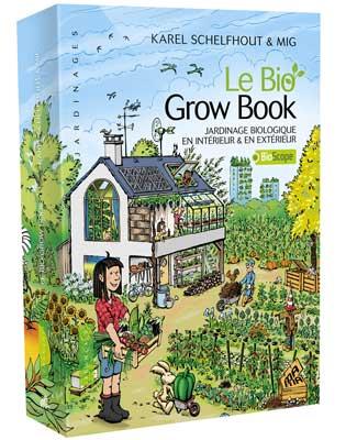 Bio-Grow-Book-2016