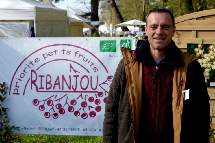 Frédéric Lantin