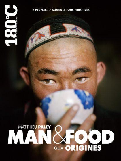 Man-Food