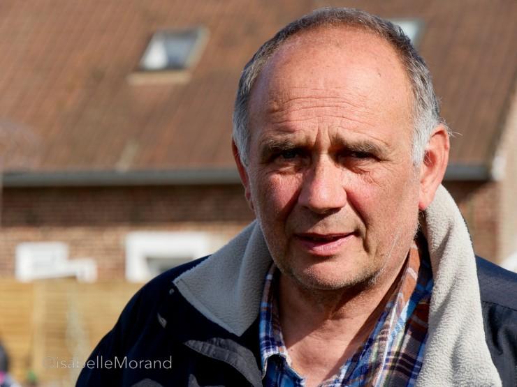 Philippe Leclerq