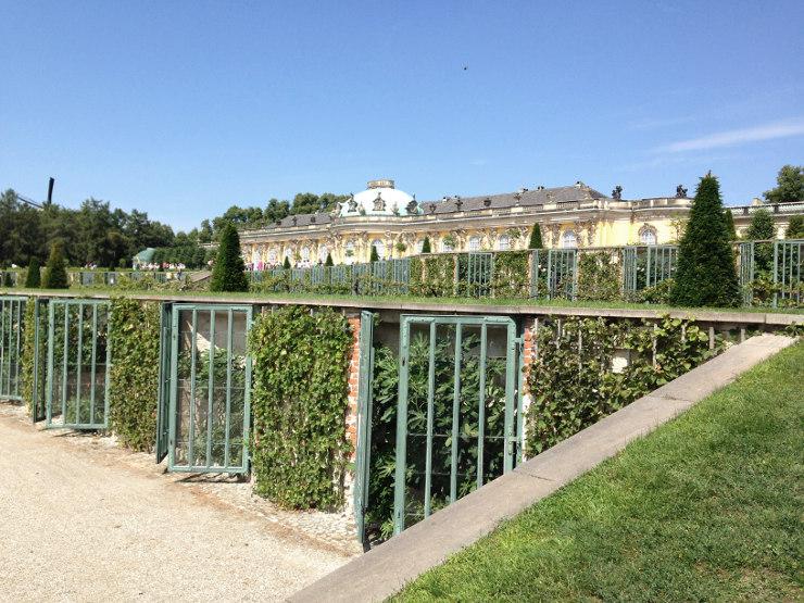 Potsdam_IMG_3112