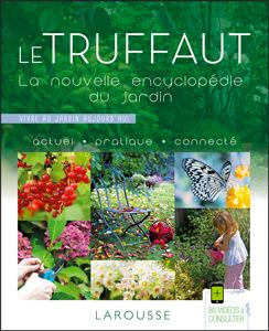Truffaut-2016-couv