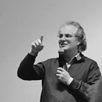 Xavier-Laureau