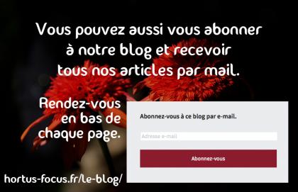 abonnement-articles-aussi