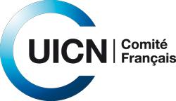 logo_uicn-fr