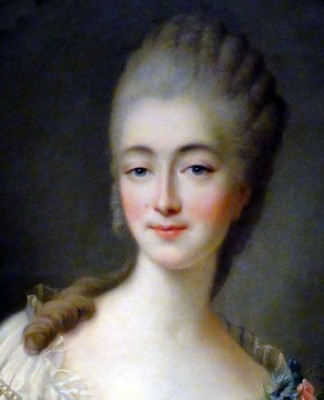 madame_du_barry-hubert-drouais-324x400