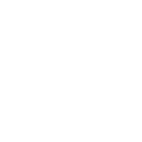 Hortus Focus I mag logo